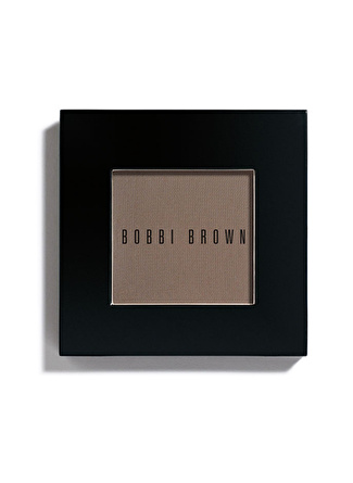 Bobbi Brown Eye Shadow - 4N Burnt Rose Göz Farı