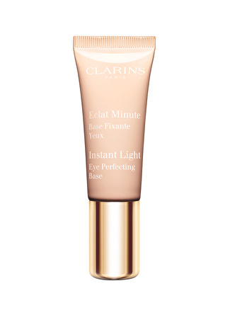 Clarins Instant Light Eye Perfecting Base Makyaj Bazı