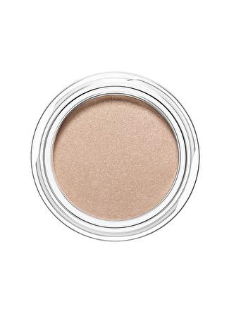 Clarins Cream Eyeshadow 05 Sparkle Slate Göz Farı