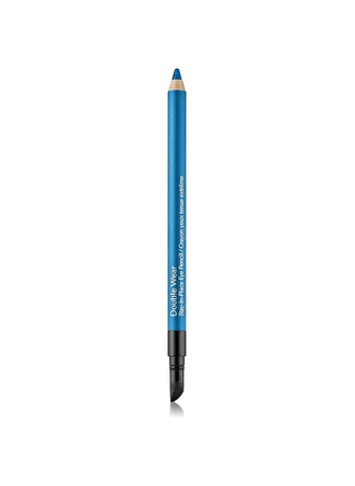 Estee Lauder Double Wear Eye Pencil No 09 Electric Cobalt Göz Kalemi