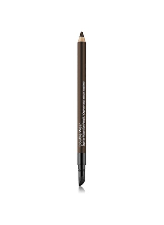 Estee Lauder Double Wear Stay In Place Eye Pencil 02 Coffee Göz Kalemi