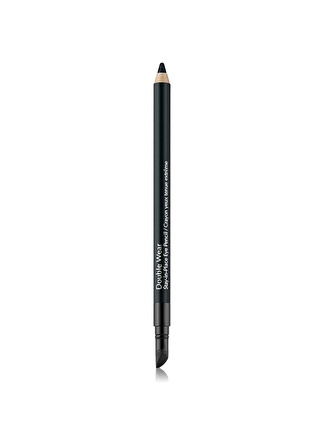 Estee Lauder Double Wear Stay-In-Place Eye Pencil 01 Onyx Göz Kalemi