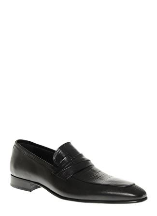 Pierre Lupo Klasik Ayakkabı