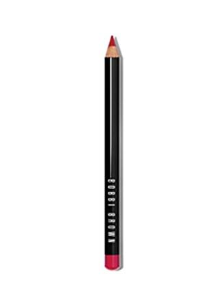 Bobbi Brown Lip Pencil Red Dudak Kalemi