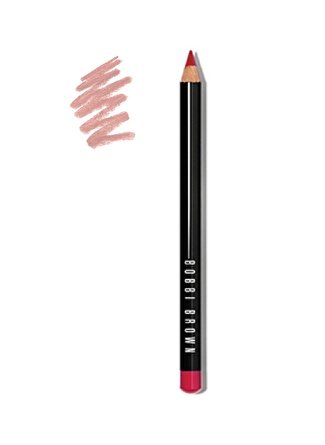Bobbi Brown Lip Pencil Ballet Pink Dudak Kalemi