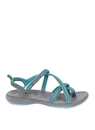Dockers Sandalet