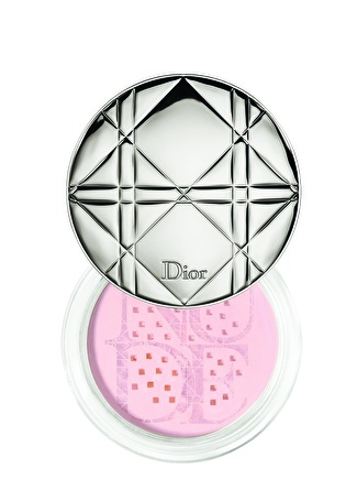 Christian Dior Dreamskin Nude Air Loose Pdr 012 Pudra