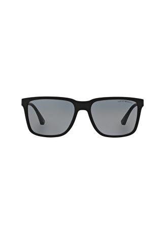 Armani 0EA4047 Erkek Güneş Gözlüğü