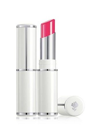 Lancome Shine In Lover - 357 Ruj
