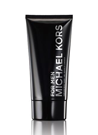 Michael Kors 150 ml Erkek Parf.Saç Vücut Şamp.