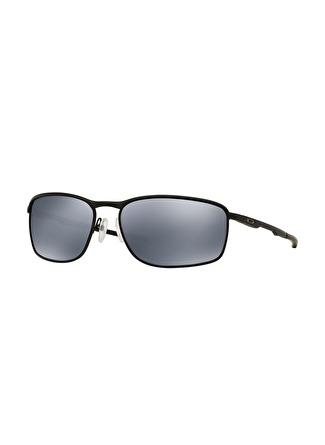 Oakley 0OO4107 Güneş Gözlüğü