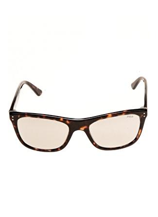 Polo Ralph Lauren 0PH4071 Güneş Gözlüğü