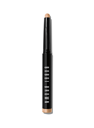 Bobbi Brown Long Wear Cream Shadow Stick Pink Sparkle Göz Farı