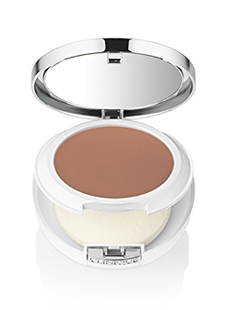 Clinique Beyond Perfectıng Pudra - Neutral Pudra