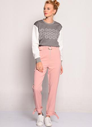 LAVISH ALICE Pantolon