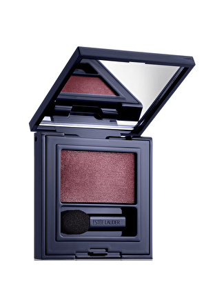 Estee Lauder Pure Color Envy Defining Eye Shadow Vain Violet Göz Farı