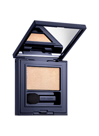 Estee Lauder Pure Color Envy Defining Eye Shadow Unrivaled Göz Farı