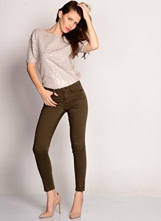 BROADWAY Pantolon