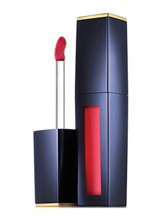 Estee Lauder Pure Color Envy Liquid Lip Potion 230 Wicked Sweet Ruj
