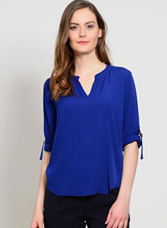 Fresh Company Bluz