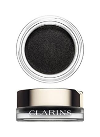 Clarins Ombre Matte 21 Göz Farı