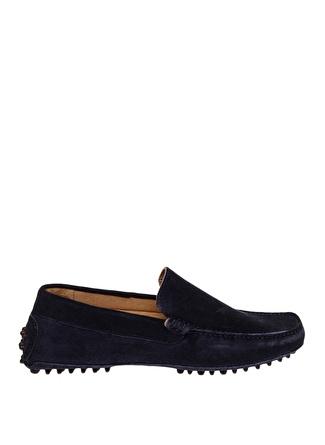 PENFORD Lacivert Günlük Ayakkabı