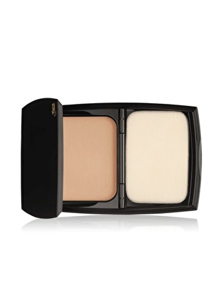 Lancome Teint Idole Ultra Compact 24H Compact 03 Pudra