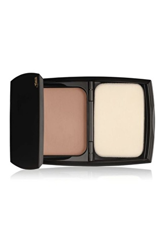 Lancome Teint Idole Ultra Compact 24H Compact 05 Pudra