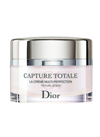 Christian Dior Capture Totale Light Cr Jar Rfbl 60Ml Onarıcı Krem