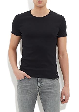 Mavi Siyah T-Shirt