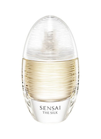 Sensai The Silk Eau De Toilette Parfüm