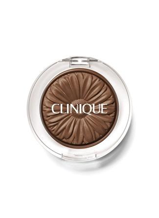 Clinique Lıd Pop-Cocoa Pop Göz Farı