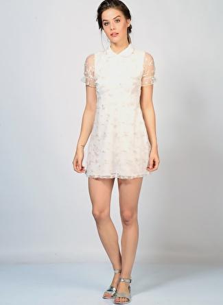 MOTEL ROCKS Elbise
