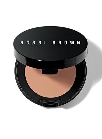 Bobbi Brown Creamy Cor.Mdm Todarkpeach Kapatıcı