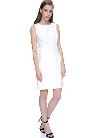 GLAMOROUS Elbise