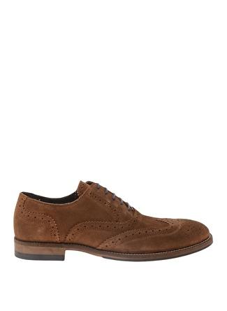Dune Taba Günlük Ayakkabı