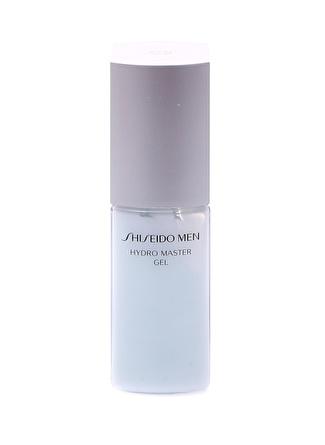 Shiseido Men Hydro Master Gel Nemlendirici
