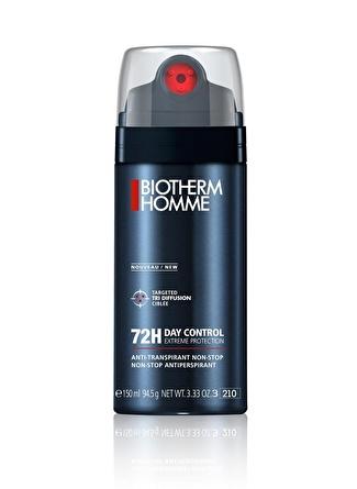 Biotherm Vücut Deodorant