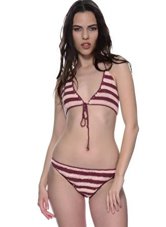 SOMEDAYS LOVIN Bikini Alt