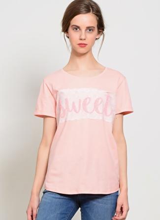 Olê T-Shirt