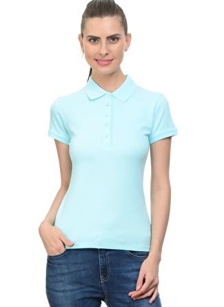 Fresh Company T-Shirt