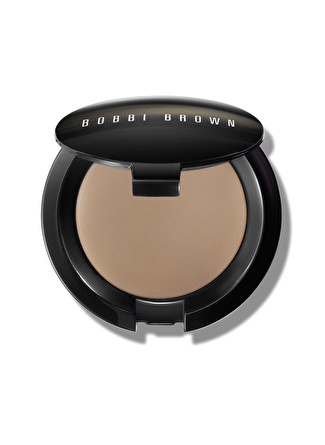 Bobbi Brown Kaş Jölesi