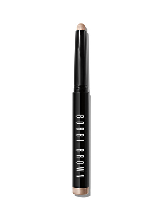 Bobbi Brown Lw Cream Shadow Truffle Göz Farı