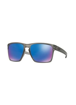 Oakley 0OO9341 Erkek Güneş Gözlüğü