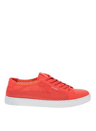 Jack & Jones Kırmızı Günlük Ayakkabı