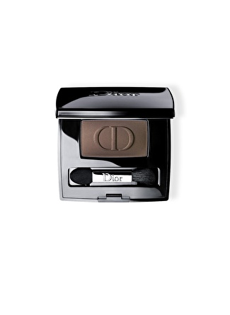 Christian Dior Diorshow Mono Eye Shadow 583 Göz Farı