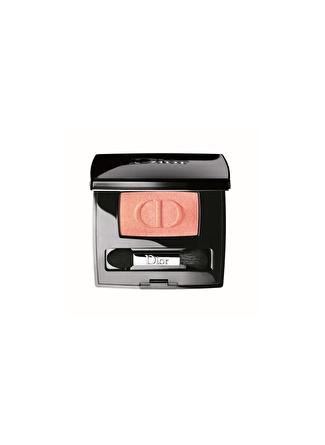 Christian Dior Diorshow Fusion Mono Eye Shadow 643 Göz Farı