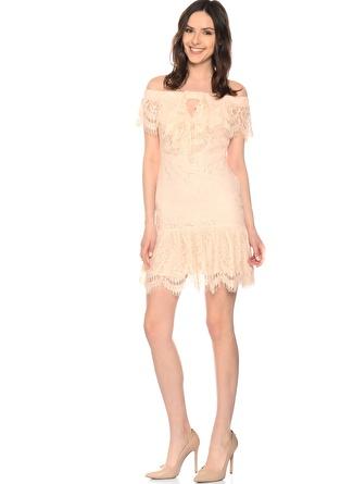 ENDLESS ROSE Elbise