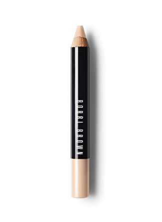 Bobbi Brown Retouching Face Pencil Extra Light Kapatıcı