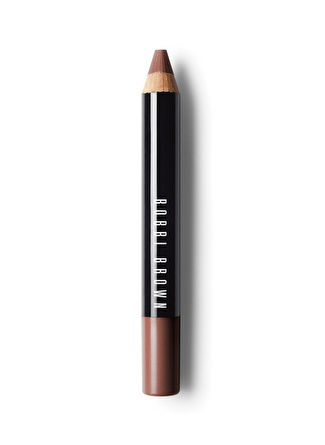 Bobbi Brown Retouching Face Pencil - Almond Kapatıcı